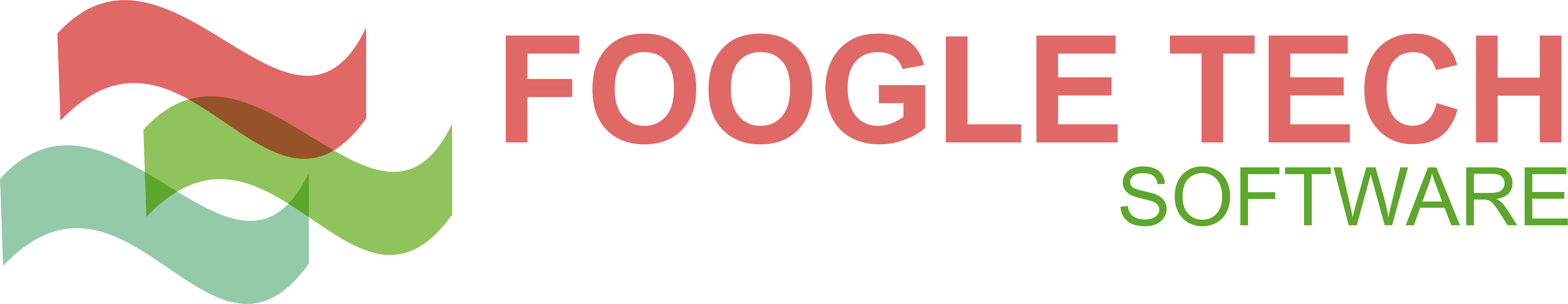Foogle Tech Software